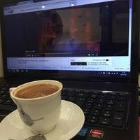 Photo taken at Klas Kuyumculuk by Fatih Ö. on 5/10/2017