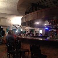 Photo taken at Club Hogar Canario by Eduardo E. on 8/8/2015