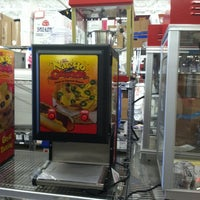 ... Photo Taken At Ace Mart Restaurant Supply By Cara Beth M. On 1/25 ...