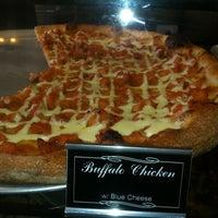 Photo taken at Umberto's Pizzeria & Restaurant by Matt V. on 3/18/2013