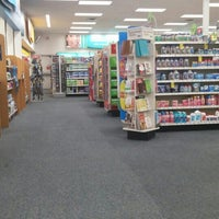 cvs pharmacy pharmacy in marysville