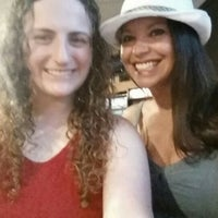 Photo taken at Stadium Bar & Grill by Colleen T. on 6/15/2016