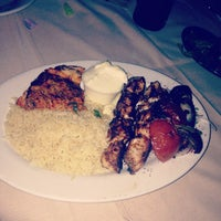 Foto tomada en Sultan Restaurant por Sameer's E. el 9/17/2014