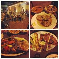 Foto tomada en Sultan Restaurant por Sameer's E. el 6/1/2013