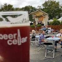 Photo prise au The Beer Cellar par Robert T. le9/8/2018