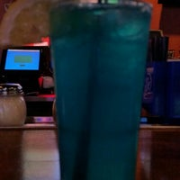 Photo taken at Scoreboards Pub & Grill by Robert T. on 8/3/2014
