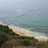 Photo taken at Diamond Head Scenic Point by Robert T. on 12/9/2016