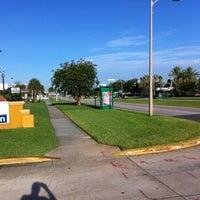 Photo taken at Days Inn Orlando International Drive by Luiz G. on 8/26/2013