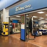 Photo taken at Walmart Supercenter by Ryan S. on 10/7/2017