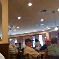 Photo taken at 3 G's Gourmet Deli & Restaurant by Marvin B. on 12/25/2012