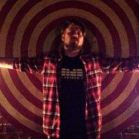 Das Foto wurde bei Legion von Brandon B. am 3/19/2013 aufgenommen