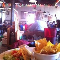 Photo taken at El Paso Cafe by Ammar J. on 5/3/2013