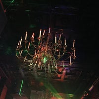 Photo taken at Bu Da Lounge by Erik R. on 11/21/2016