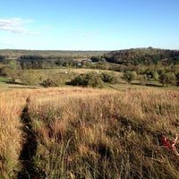 Upper Sioux Agency State Park 2 Tips