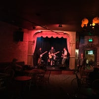 Photo taken at Pengilly's Saloon by Erik R. on 10/18/2016