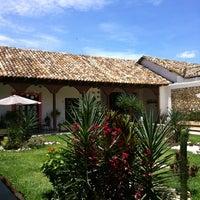 Foto tomada en Hotel Casa Delina por Marina H. el 6/9/2013