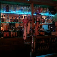 Photo taken at Teris Front Street Grill by Christine C. on 10/2/2012
