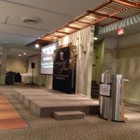 Das Foto wurde bei Days Inn Kingston Hotel & Convention Centre von John-Ross P. am 4/24/2013 aufgenommen