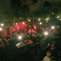 Photo taken at Diego San by Nir T. on 12/3/2016