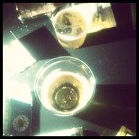 Das Foto wurde bei Cabiria Lounge Bar von Jody M. am 9/14/2012 aufgenommen