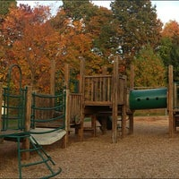 Photo taken at Rollingwood Village Park by Mario M. on 10/24/2012