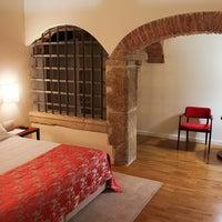 Photo taken at Convento da Sertã Hotel by Portugal Confidential on 2/28/2014
