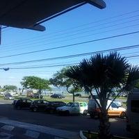 Foto tirada no(a) Novotel Florianópolis por Rafael P. em 11/7/2012