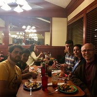 Photo taken at Golden Corral by Sandro B. on 1/7/2017