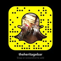 Heritage Bar & Restaurant