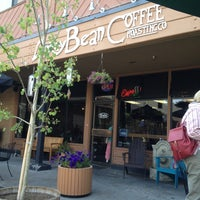 Photo taken at Looney Bean by Leslie R. on 8/8/2013