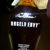 Photo taken at Mile High Wine & Spirits by Mike M. on 1/27/2013