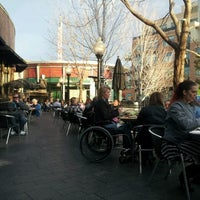 Photo taken at Baker Street Pub And Grill by Mike M. on 3/30/2013