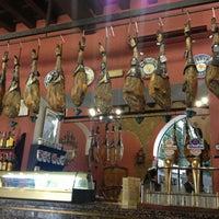 Foto tomada en Restaurante Casa Palacio Bandolero por Luis E. el 7/7/2013