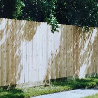 Photo taken at Lanzas Wood Fence by Lanzas Wood Fence on 5/26/2016