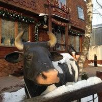 12/22/2012에 Cap님이 Swiss Yard에서 찍은 사진