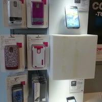 11/8/2012にJoshuaがT-Mobileで撮った写真