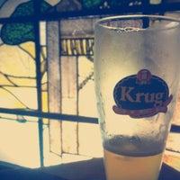 Foto tirada no(a) Pacífico Bar café por Serginho P. em 9/5/2013