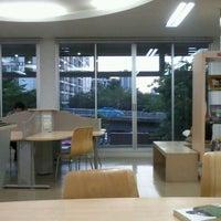 11/9/2012にJosh ข.がSoi Phra Nang Discovery Learning Libraryで撮った写真