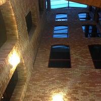 Photo taken at Kalamazoo Beer Exchange by Brandy D. on 6/30/2013