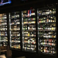 Foto scattata a World of Beer da Brian R. il 11/2/2012