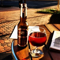 Foto scattata a World of Beer da Brian R. il 10/5/2012