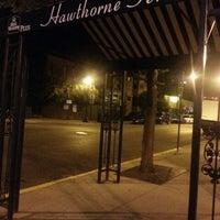 Photo taken at BEST WESTERN PLUS Hawthorne Terrace by Michael K. on 7/22/2013
