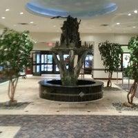 Photo taken at Best Western Plus Sterling Inn by Michael K. on 9/26/2012