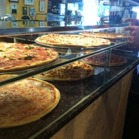 Photo taken at Nonna Rosa's Pizza by Tiffany D. on 8/24/2014