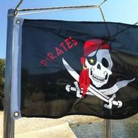 Photo taken at Sargos by George S. on 8/8/2013