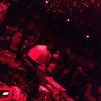 2/15/2013にNatasha P.がSound-Barで撮った写真