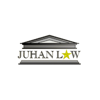 Photo taken at Juhan Law by Juhan L. on 5/25/2016