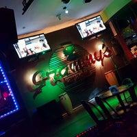Photo taken at Gramis Karaoke by Jos E. on 1/28/2017