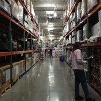 Photo taken at Costco Wholesale by Rick M. on 11/10/2012