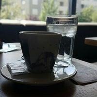 6/9/2016にDžesika Š.がVivas Bar Selskaで撮った写真